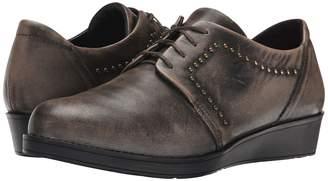 Naot Footwear Embrace Women's Shoes