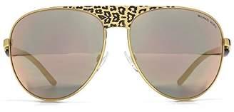 Michael Kors Unisex-Adults MK1006 Sadie II Sunglasses