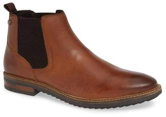 Base London Kingsley Chelsea Boot