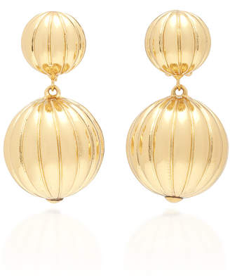 Rebecca De Ravenel Charming Earrings