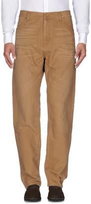 Carhartt Casual pants - Item 42514439NP