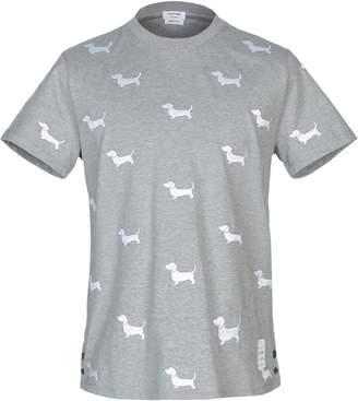 Thom Browne T-shirts - Item 12248718QD