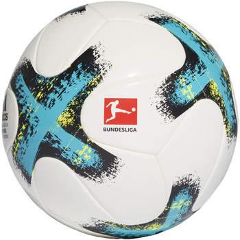 Sportzubehör Torfabrik Ball