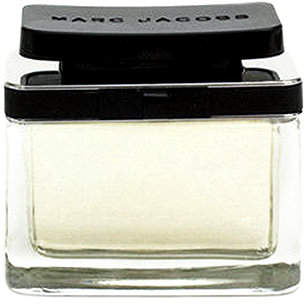 Marc JacobsMARC JACOBS Eau de Parfum, 1.7 oz