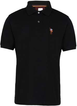 Paul Smith Polo shirts - Item 12066738WH