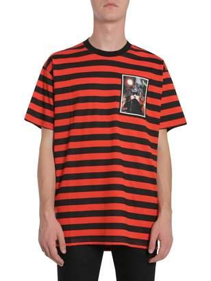 Givenchy Columbian Fit T-shirt