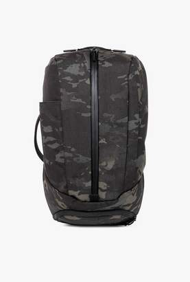 Aer Duffle Pack 2 Bag