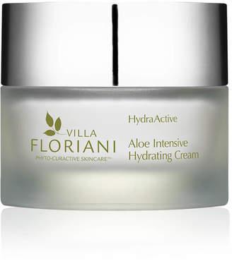 Alöe Villa Floriani Intensive Hydrating Cream