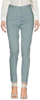 Heavy Project Casual pants - Item 36943565FR