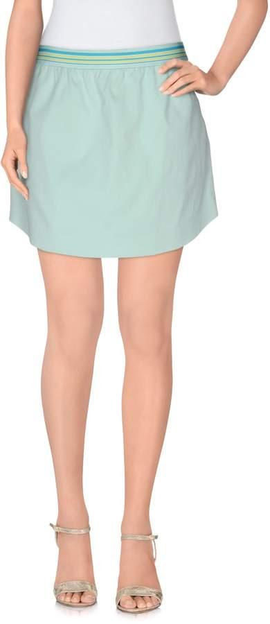 Viktor & Rolf Mini skirts - Item 35276773