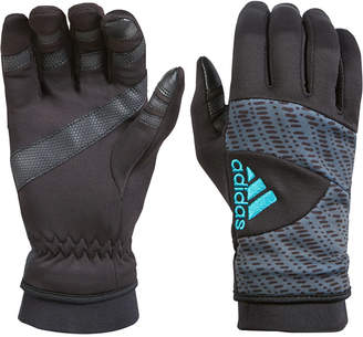 adidas Women's Mequon Performance Gloves
