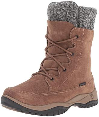 Baffin Women's Shannon Snow Boot