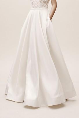 Jenny Yoo Marissa Skirt