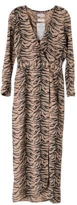 Heimstone Long dresses - Item 34628698FE