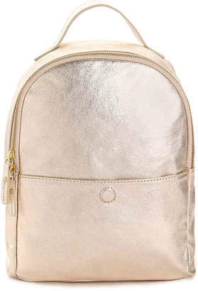 American Eagle Outfitters Mini Leather Backpack - Women's