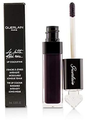Guerlain La Petite Robe Noire Lip Colour'Ink - # L160 Creative - 6ml/0.2oz