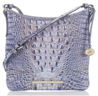 Brahmin 'Jody' Crossbody Bag