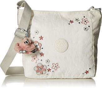 Kipling Austin Crossbody Bag