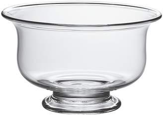 Simon Pearce Revere Bowl - XL
