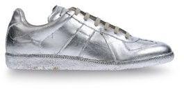 Maison Martin Margiela Sneakers