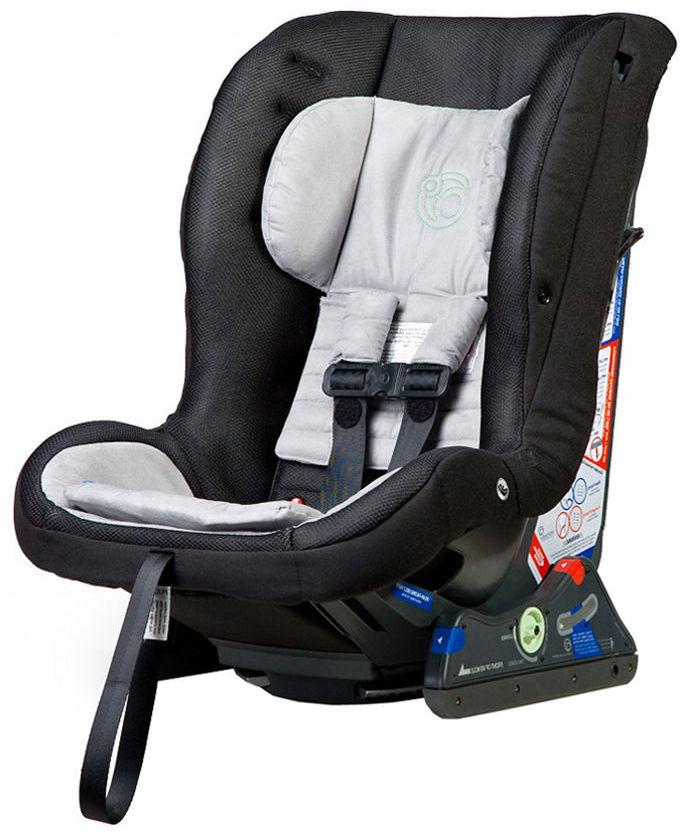 Orbit Baby Toddler Car Seat