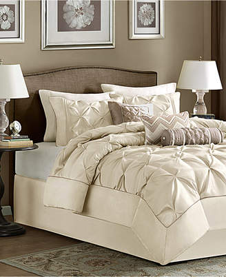 Laurèl Madison Park Bedding Sets