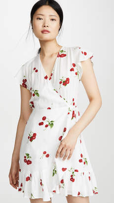 Rails Koreen Dress