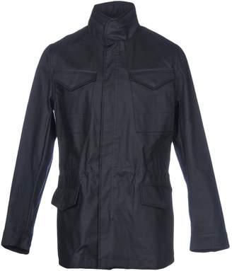 Bellerose Jackets
