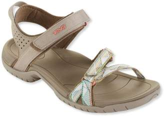 L.L. Bean L.L.Bean Women's Teva Verra Sandals