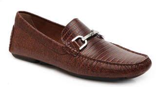 Donald J Pliner Viro Loafer - Men's
