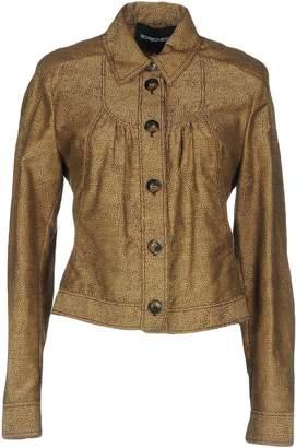 Borbonese Jackets