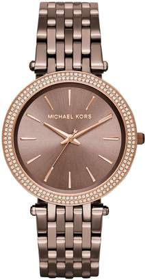 Michael Kors Wrist watches - Item 58031491