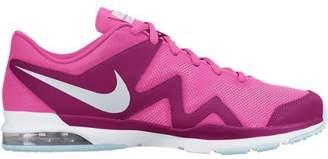 Nike WMNS Air Sculpt TR 8, Women's Sneakers, Rosa (Pnk Pw / Mtlc Pltnm Sprt Fchs Ic), (41 EU)