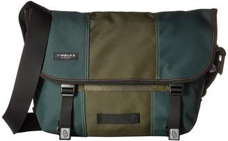 Timbuk2 Classic Messenger - Medium Messenger Bags