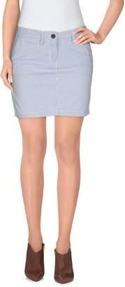 North Sails Mini skirts