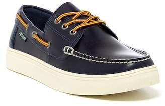 Eastland Captain Leather Boat Shoe Sneaker