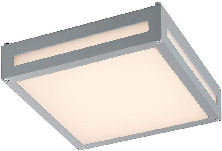 EEK A+, LED-Außenleuchte Newa 1-flammig