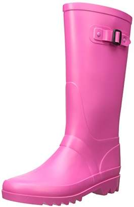 Igor Kid's Piter Rain Boot