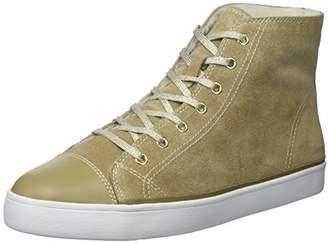Kate Spade Women's Lendal Sneaker