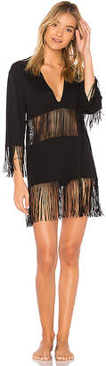 Beach Bunny Indian Summer Tunic