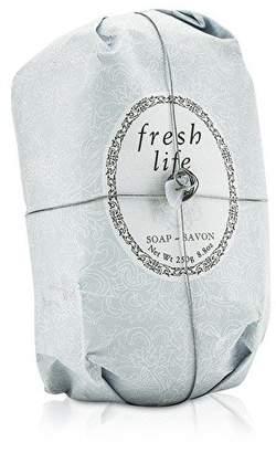 Fresh Life Oval Soap 8.8oz (250ml)
