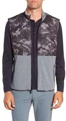 GREYSON Huron Hybrid Vest