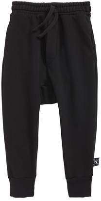 Nununu Basic Sweatpants