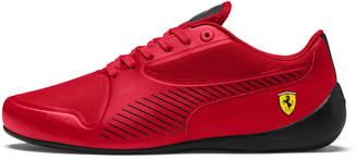 Scuderia Ferrari Drift Cat 7 Ultra Shoes