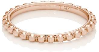 Kenzie My Story Women's The Stackable Band