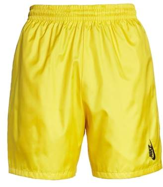Nike Collection Unisex Heritage Shorts