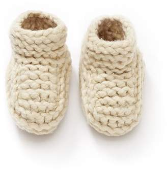 Hatch CollectionHatch THE CHILOTE CHILD SLIPPER