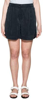 Woolrich Blue Shorts
