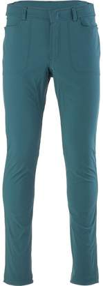 Rojk Superwear ROJK Superwear Atlas Pant - Men's
