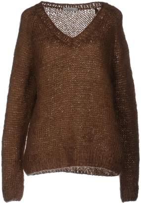Mes Demoiselles Sweaters - Item 39739770PF